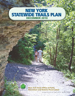 Statewide Trials Plan Cover