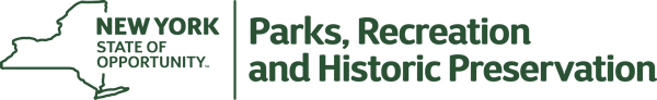 New York State of Opportunity | Parks, Recreation and Historic Preservation