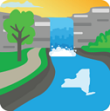 New York State Parks Explorer App