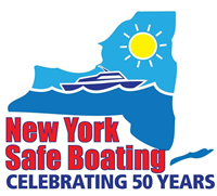 NYS Safe Boating