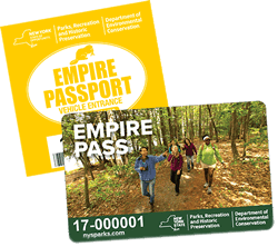 Empire Passes